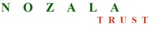 Nozala Trust logo