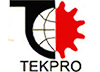 Tekpro Projects (Pty) Ltd