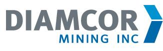 DMI Minerals