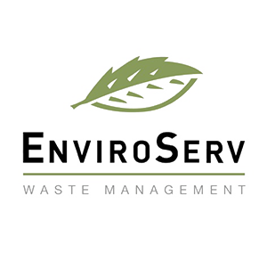 EnviroServ Holdings (Pty) Ltd