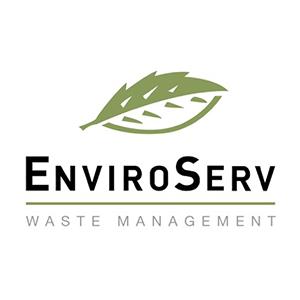 EnviroServ Holdings (Pty) Ltd